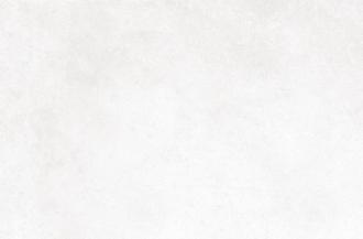 Craft Bianco R2FQ