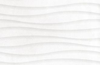 Craft Struttura Marea 3D Bianco R2TC