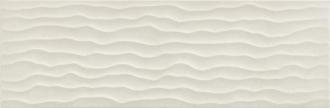 Rewind Forma 3D Vanilla R4XA