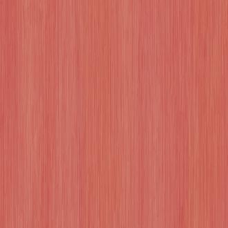Recife Rosso