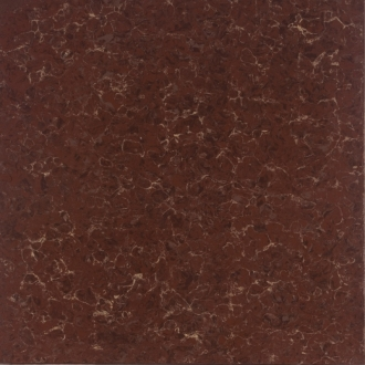 Red Brown G-760/p