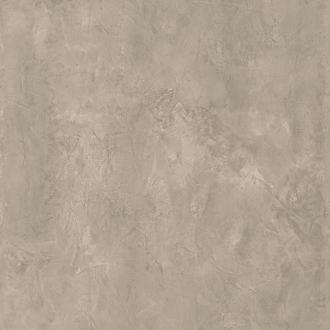 Resine Tortora Rett. 93010