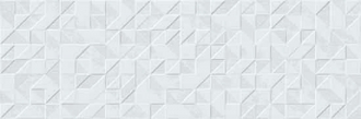 Rev. Craft Origami Bianco