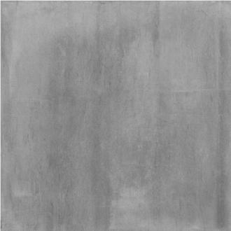 Revstone Grey 6060 Kry CSAREGRK60