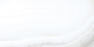 Alabastri Madreperla 6mm Luc. Rett. 744342