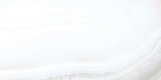 Alabastri Madreperla 6mm Luc. Rett. 751434