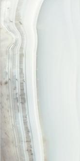 Alabastro Smeraldo Lapp. 739809