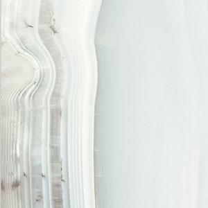 Alabastro Smeraldo Lapp. 739817