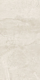 Ardoise Blanc 738705