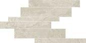 Ardoise Blanc Modulo List. Sfalsato 739362