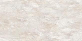 Ardoise Blanc Ret 6mm 745920