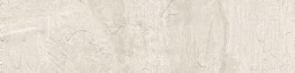 Ardoise Blanc Ret 738885