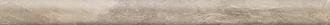Ardoise Ecru Battiscopa 745428