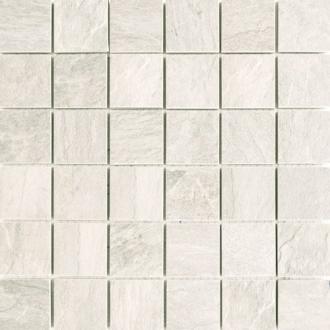 Ardoise Mosaico Blanc Grip 739356