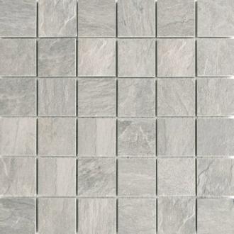 Ardoise Mosaico Gris Grip 739360