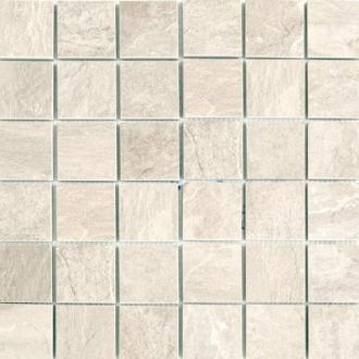 Ardoise Mosaico Ivore Grip 739357