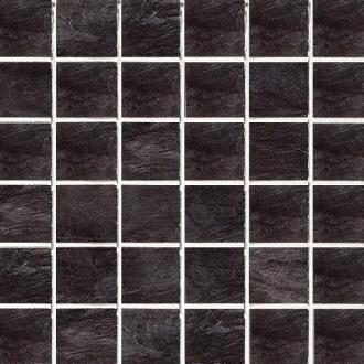 Ardoise Mosaico Noir Grip 739361