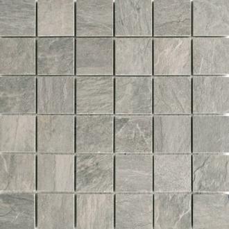 Ardoise Mosaico Plombe Grip 739359
