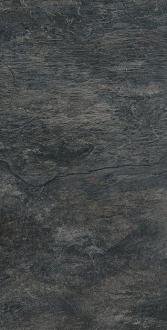 Ardoise Noir 738710