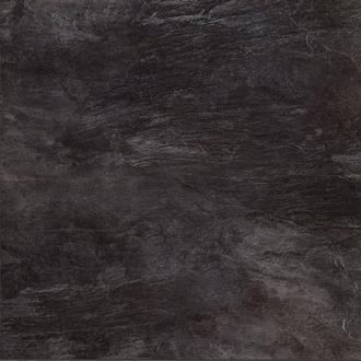 Ardoise Noir Grip Ret 738655