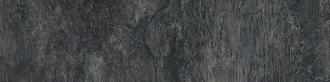 Ardoise Noir Grip Ret 738790