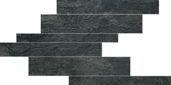 Ardoise Noir Modulo List. Sfalsato 739367