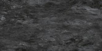 Ardoise Noir Ret 6mm 745923