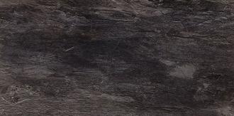 Ardoise Noir Ret 738722