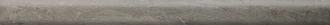 Ardoise Plombe Battiscopa 745432