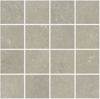 Esprit Neutral Gris 6mm Mos. 762115