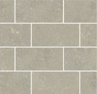 Esprit Neutral Gris 6mm Mur. 762113