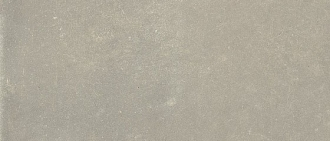 Esprit Neutral Gris 6mm Rett. 762095
