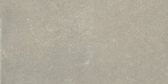 Esprit Neutral Gris 6mm Rett. 762103