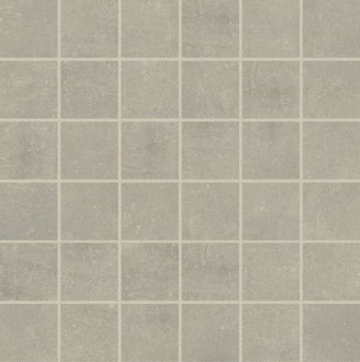 Esprit Neutral Gris Mos. 762120