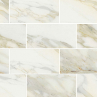 Etoile Creme 6mm Glossy Mur. 761815