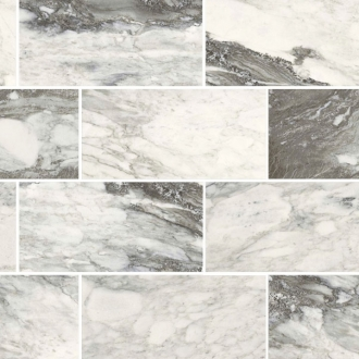 Etoile Renoir 6mm Glossy Mur. 761813