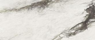 Etoile Renoir 6mm Glossy Rett. 761727