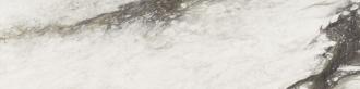 Etoile Renoir 6mm Glossy Rett. 761761