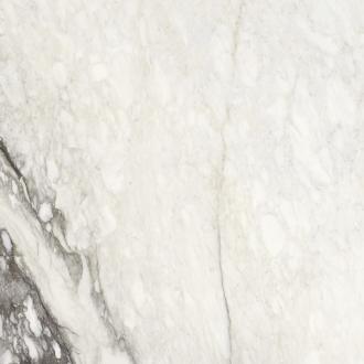 Etoile Renoir 6mm Mat. Rett. 761715