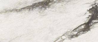 Etoile Renoir 6mm Mat. Rett. 761723