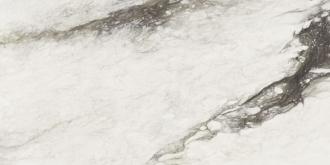 Etoile Renoir 6mm Mat. Rett. 761731