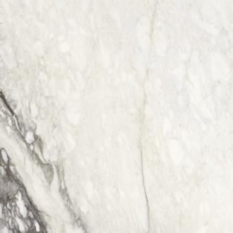 Etoile Renoir 6mm Mat. Rett. 761743