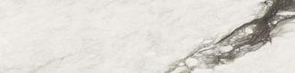 Etoile Renoir 6mm Mat. Rett. 761755