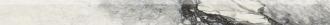 Etoile Renoir Battiscopa Glossy 761855