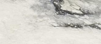 Etoile Renoir Glossy Rett. 761661