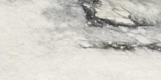 Etoile Renoir Glossy Rett. 761679