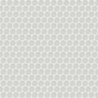 Extra Light Circle Diamond 735613