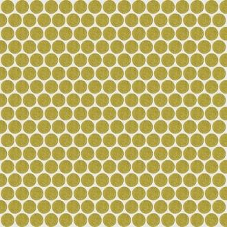 Extra Light Circle Lime 735610