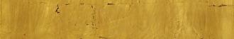 Decoro Gold 721745