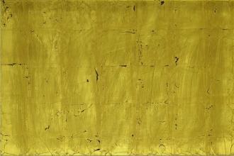 Decoro Gold 721751
